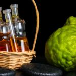benefits of bergamot essential oils