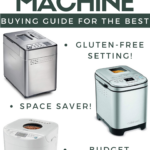 which bread maker is right for you