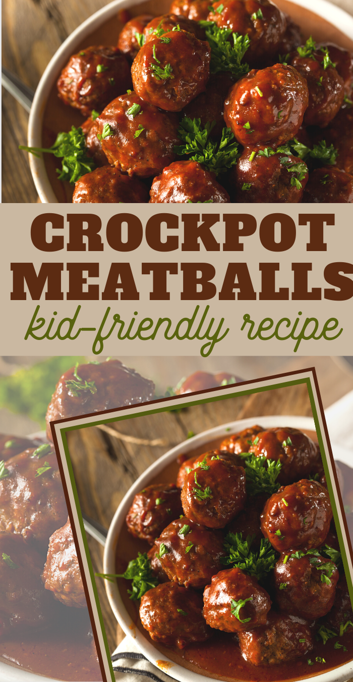 kraft barbecue meatballs recipe for a meal or snack