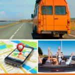 fun games to play on your next road trip with teenagers