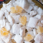 tropical puppy chow