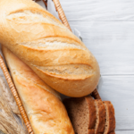 unique baking bread must haves or wants