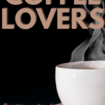 coffee creamer clothing gift ideas for coffee lovers